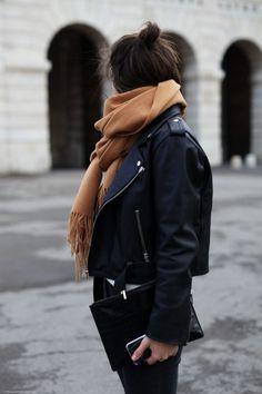 ♥️ Pinterest: DEBORAHPRAHA ♥️ Winter looks