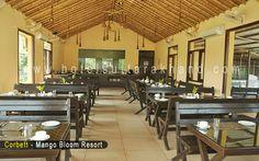 Mango Bloom Resort - Jim Corbett Park Get Best Deals on Hotels Resorts Booking in Jim Corbett National Park, Jim Corbett Hotels, Jim Corbett Resorts, Corbett National Park, Hotels Resorts http://www.hotelsuttarakhand.com/resorts-hotels-corbett-park.htm