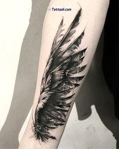 Las 443 Mejores Imágenes De Tatuajes Brazo En 2019 Tatuajes Brazo