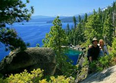 Image detail for -... Back » The Dressing Room » I live here: Lake-Tahoe Reno, NV USA