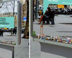 http://iedbarcelona.es/noticias-info/el-ied-barcelona-expone-en-la-triennale-di-milano-durante-la-2014-milan-design-week-3/