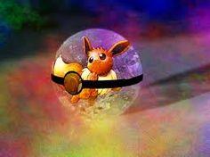 #eevee #pokemon #anime #pocketmonsters