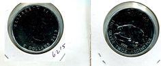 2013 $8 CANADA POLAR BEAR 1.5 OUNCE .9999 FINE SILVER COIN CH BU 6215J  Price : $49.00  Ends on : 3 weeks Order Now