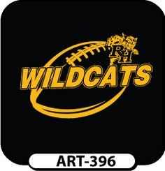 Single color high school football designs are a great way to show your support on a tight budget. We can meet almost everyone's budget with our competitive pricing and free shipping! spiritwear.com