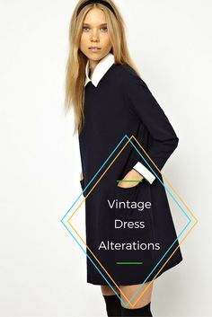 Are you looking for a right tailor? Cannot find one? Okay...no need to worry. Just go through these and I am sure you will be able to find one within a matter of days. These are really very helpful tips.