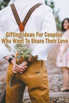 Looking for some ideas for the perfect couples gift? Here's our pick for gifting ideas that are perfect for couples who want to show their love! Romantic Love, Romantic Getaway, Couples Spa Packages, Best Valentine Gift, S Monogram, Perfect Couple, Matching Couples, Relationship Advice, Relationships