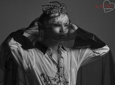 #Taemin #SayonaraHitori photo teaser Japan debut