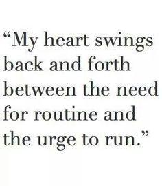 OMG...truth!