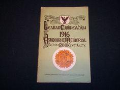 1916 Rising Easter Rebellion Old IRA Fingal Dublin Brigade Battle of Ashbourne in Collectables, Memorabilia, Historical | eBay