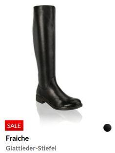 Erhältlich im  online shop von humanic.net/de mit 9% Cashback für KGS Partner Im Online, Partner, Rubber Rain Boots, Shopping, Shoes, Fashion, Heeled Boots, Leather, Zapatos
