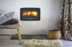Wood burning, multi-fuel & gas stoves Glasgow at Stove World Glasgow. We stock Charnwood & Contura stoves with live displays in our Glasgow stove showroom. Wood, Traditional Fireplace, Contemporary Fireplace, Wood Fireplace, Modern Wood, Stove, Gas Wood Burner, Modern Fireplace, Solid Fuel Stove