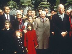 Behind the scenes the Rothschild dynasty is unquestionably the most powerful bloodline on Earth and their estimated wealth is around $500 trillion.