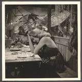 Akutální nabídka – Antikvariát Pražský Almanach HANA VÍTOVÁ - PYTLÁKOVA SCHOVANKA. - 1949. /13/ Book Art, Film, Concert, Collection, Movie, Movies, Film Stock, Altered Book Art, Film Movie