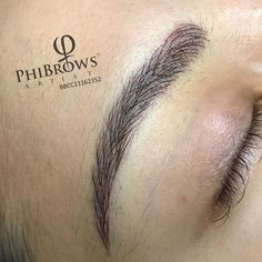 Microblading for super fine super natural brows! Ideal for this with sparse fine and barely there brows who want a natural yet defined look. Brows by Charlotte Phibrows Certified Artist. Bookings available from late Feb onwards #microblade #microstrokes #Microblading #microbladebrows #hairstrokebrows #browfeathering #naturalbrows #phibrowsartist #phibrows #phibrowssydney
