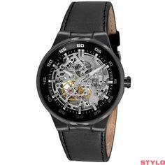 KENNETH COLE IKC8048 AUTOMATICS - STYLO Relojeria