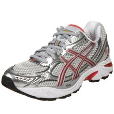 $71.99-$99.95 ASICS Women's Gt 2150 Running Shoe,Lightning/Paradise Pink/Lemon,8 D - The industry's most popular running shoe returns in the form of the GT-2150.  This updated model maintains the stable platform, cushioned ride and exceptional fit that runners love.  With minimal changes from the previous model, this shoe will continue to meet and exceed the expectations of millions of runners wor ...