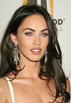 Megan Fox Natural Without Makeup Popular Gallery. Megan Fox Without Makeup Megan Fox Without Makeup Megan Fox. Megan Fox Eyebrows, Megan Fox Makeup, Megan Fox Lips, Megan Fox Hot, Megan Denise Fox, Megan Fox Style, Beautiful Eyes, Most Beautiful Women, Dead Gorgeous
