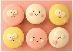 Cute faces!!!