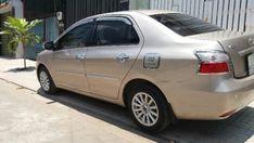 Bán xe ôtô Toyota tại Xã Phước Thiện, Bù Đốp Xe cũ, đi giữ gìn nên máy móc còn nguyên bản, không hỏng hóc gì, mua về chỉ việc chạy