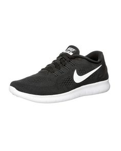 Nike FREE run. I have grey now I need black and white ones