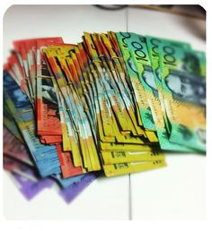 Do you have a striving relationship with money or is failing? The way we treat our relationship with money should be similar to the one with our loved ones. 💖 Consistent gratitude for their presence in our life 💖 Effort in building and strengthening t Australian Money, New Zealand Dollar, Law Of Attraction Money, Financial Times, Money Management, First Love, About Me Blog, Told You So, Relationship