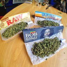 Stink Sack Rolling Paper Stink Sack Rolling Paper Bic Rolling Paper Pure Hemp Rolling Paper Pure Hemp Rolling Paper Ghetto Blaster Rolling Paper Ghetto Blaster Rolling Paper JWare Rolling Paper Bulldog Rolling Paper Bulldog Rolling Paper EZ Wider Rolling Paper Only @ http://Papr.Club