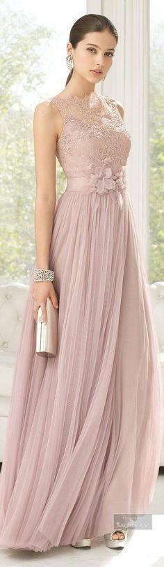 #Madrinha #Vestido #Casamento