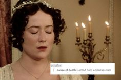 Jane Austen + Text Posts - Pride and Prejudice janeaustentextposts Most Ardently, Jane Austen Novels, Mr Darcy, Classic Literature, Classic Books, Period Dramas, Text Posts, Book Worms, Movies And Tv Shows