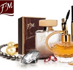 https://www.facebook.com/pages/FM-fragrance-and-cosmetics/383117988556183 @jessdoove89 @jessica_dove80