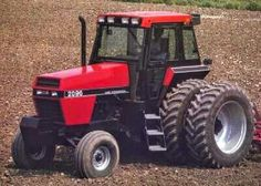 CASE IH 2096 Case Ih Tractors, Old Tractors, Vintage Tractors, International Tractors, International Harvester, Tractor Implements, Preventive Maintenance, Tractor Pulling, Classic Tractor