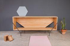 Collection Y / Jordi López Aguiló & Nicolas Perot | AA13 – blog – Inspiration – Design – Architecture – Photographie – Art