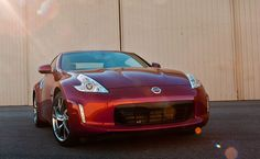 2013 Nissan 370Z Review and Release Date. Get full information about 2013 Nissan 370Z specification, release date, price and review.