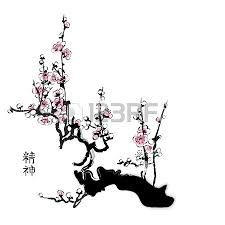 Image result for calligraphy watercolour