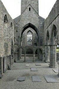 Manorhamilton castle Daydream, Places Ive Been, Destinations, Castle, History, Historia, History Activities, Travel Destinations