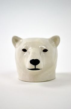 Could do pinch pots, with different animals...and paper mache' bodies on 2 liter bottles....or just heads.....do I still have fake fur bits?