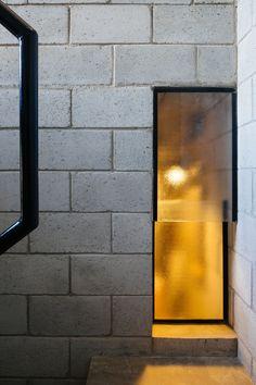 Terra e Tuma Arquitetos Associados, Pedro Kok · Vila Matilde House · Divisare