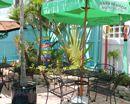 Fishack, Vero Beach, Restaurant, Seafood