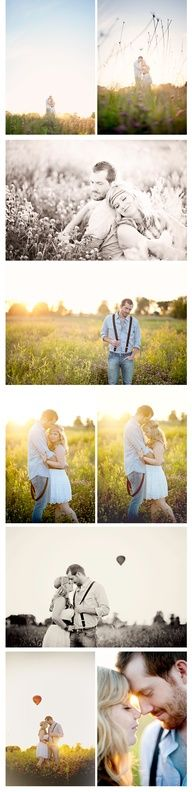 Photography Poses Couples Boyfriends Lighting Ideas For 2019 – Flight Wedding Couple Pictures, Cute Couple Pictures, Engagement Pictures, Engagement Couple, Wedding Couples, Couple Photography Poses, Vintage Photography, Engagement Photography, Fashion Photography
