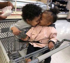 Cute Mixed Babies, Cute Black Babies, Beautiful Black Babies, Cute Little Baby, Baby Kind, Pretty Baby, Beautiful Children, Little Babies, Cute Babies