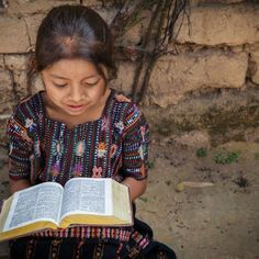 World Vision Catalog of Gifts Our Kids Could Save Up to Give for Christmas ... 1 Bible for $18