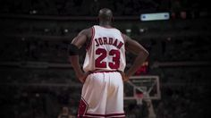 """A great reminder from the best player to ever touch a basketball, """"I've failed over, and over and over again in my life.  And THAT is why I succeed.""""  [press the pin to watch the video, or watch it on Youtube: http://youtu.be/JA7G7AV-LT8 ] #MichaelJordan #Inspiration"""