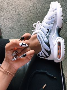 Women shoes Professional Pencil Skirts - Women shoes For Work Business Flats - Women shoes Sneakers - - Women shoes 2019 Spring - Women shoes High Heels Pump Peep Toe Cute Shoes, Me Too Shoes, Nike Sneakers, Sneakers Fashion, Dance Aesthetic, Souliers Nike, Tn Nike, Fresh Shoes, Sneaker Heels