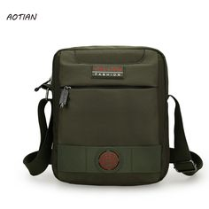 American Flag Fishing Travel Messenger Bags Handbag Shoulder Bag Crossbody Bag Unisex