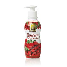 Shop for Eminence Organic Skincare Naseberry Cranberry Yogurt Body Wash. Get free delivery On EVERYTHING* Overstock - Your Online Beauty Products Shop! Organic Body Wash, Organic Skin Care, Eminence Organics, Body Cleanser, Glycolic Acid, Lactic Acid, Good Skin, Natural Skin, Rome