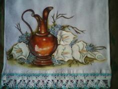 meus trabalhos - Edna Penha - Álbuns da web do Picasa