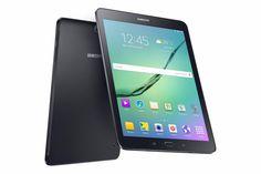 Die freien, ungebrandeten Modelle des Samsung Galaxy Tab S2 9.7 (LTE) bekommen ein neues Firmware-Update spendiert. Die Firmware T815XXU2APB2 [DBT] steht nun zum Download zur Verfügung  http://www.androidicecreamsandwich.de/samsung-galaxy-tab-s2-9-7-lte-firmware-update-t815xxu2apb2-dbt-555602/  #samsunggalaxytabs2   #galaxytabs2   #samsunggalaxy   #samsung   #tablet   #tablets   #android   #firmware   #update   #updates   #T815XXU2APB2