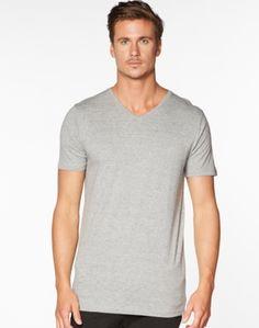 Kit V-Neck T-Shirt