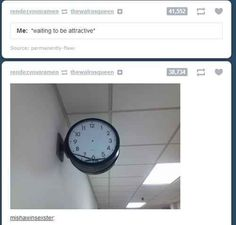 Looks like you'll be waiting a while. | The 34 Most Perfectly Timed Moments In Internet History