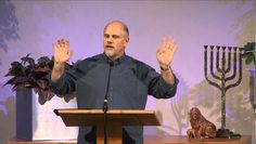 What About the Bible? Calvary Chapel Tri-Cities, Kennewick, WA. By Pastor Steve Whinery