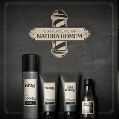 Oleo Seve, Natura Cosmetics, Aesthetic Wallpapers, Makeup, Instagram, Facebook, Face Care Tips, Men Gift Baskets, Eyeline Makeup